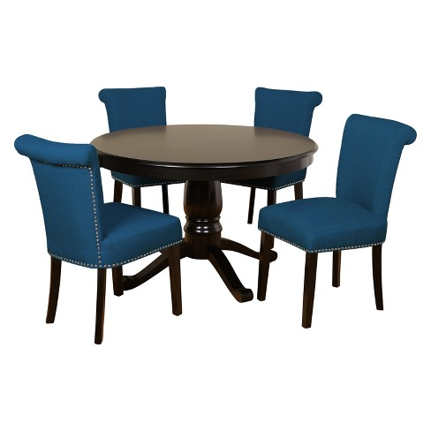 Adeline Dining Chair - Buylateral - image 1 of 2