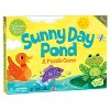 Sunny Day Pond Game - image 3 of 4