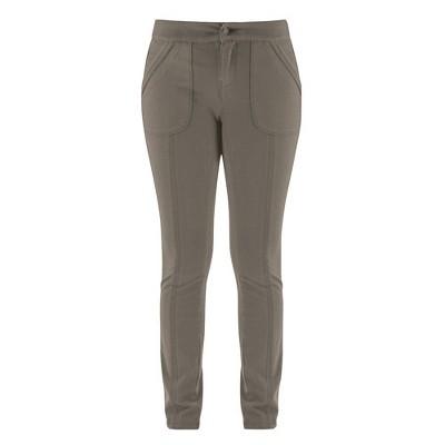 Aventura Clothing  Women's Harper Pant