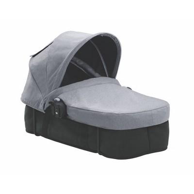 Baby Jogger City Select Pram Kit