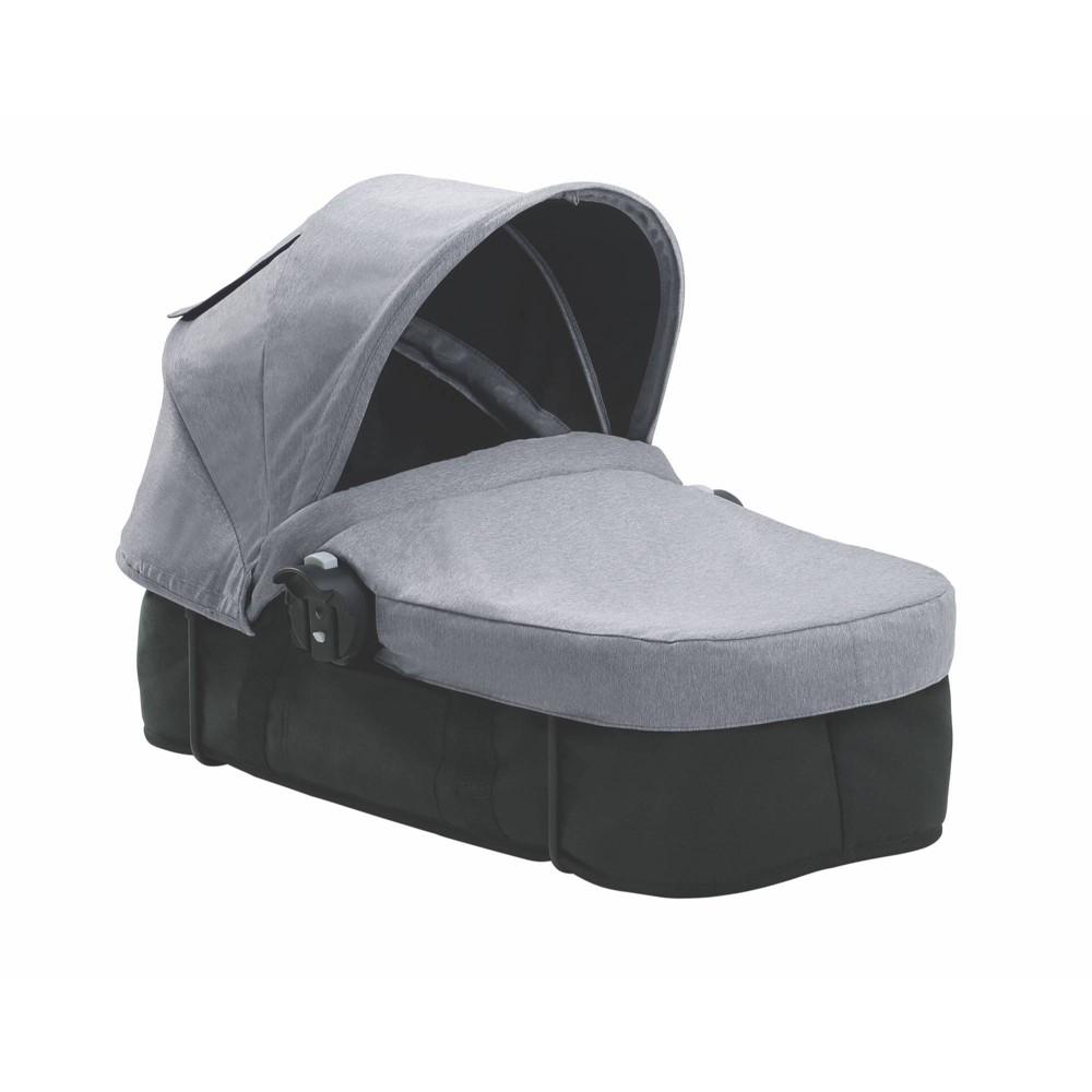 Image of Baby Jogger City Select Pram Kit - Slate, Grey