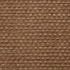 Basketweave Outdoor Rug Hickory - Smith & Hawken™ - image 3 of 4