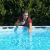 Clorox Chlorinating Tablets For Pool - image 3 of 4