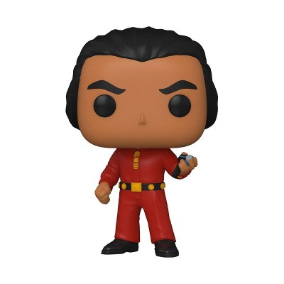 Funko POP! TV: Star Trek - Khan