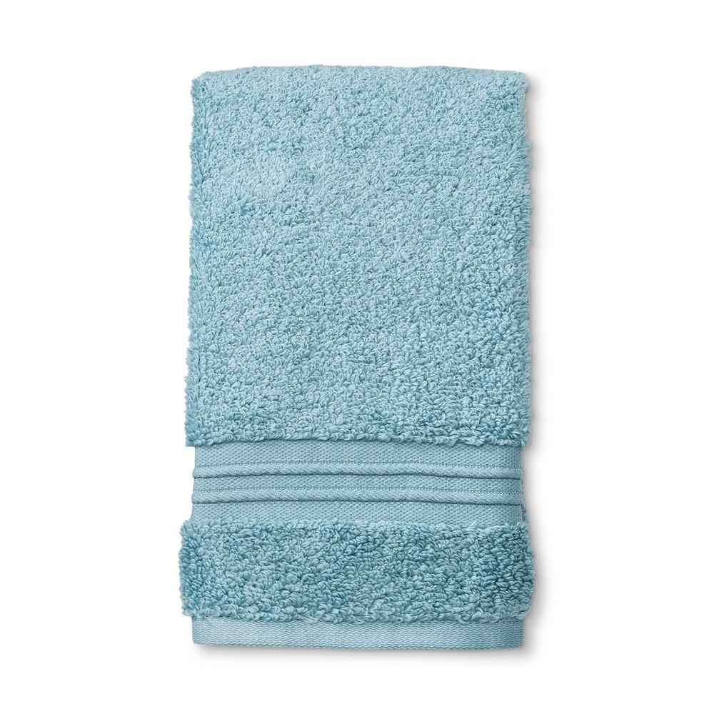 Fieldcrest Luxury Hand Towels: Save A Lot On Fieldcrest Towels With Up To 70% Discount