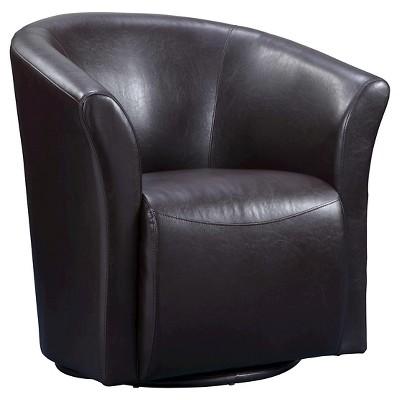 Reese Swivel Chair - Picket House Furnishings®