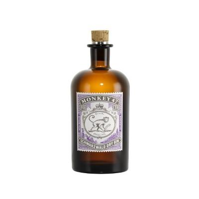 Monkey 47 Dry Gin - 375ml Bottle