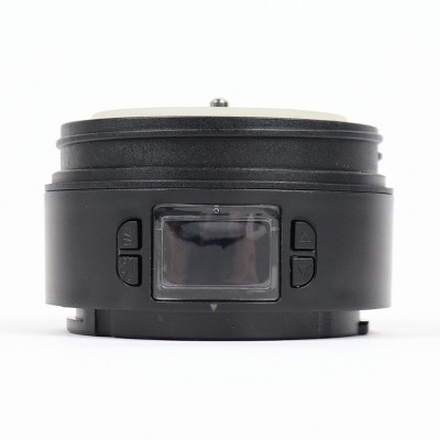 Cauldryn Heating Element with LCD Display and App Connectivity, Compatible with Cauldryn Smart Heated Travel Mugs