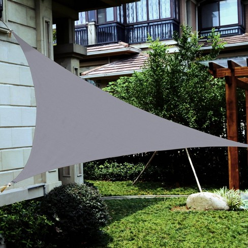 Triangle Sail Patio Shade - Project 62™ - image 1 of 1