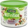 Planters Nut-Rition Men's Health Mix - 10.25oz - image 3 of 3