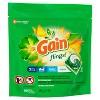 Gain flings! Laundry Detergent Pacs Original - image 3 of 4