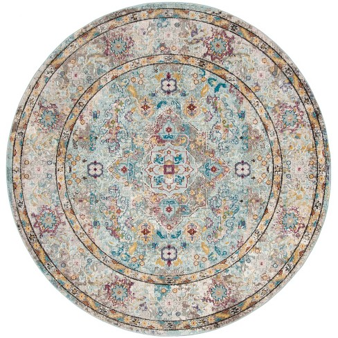 Peggy Rug - Safavieh - image 1 of 3