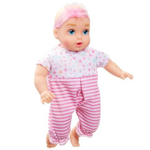 09e2355b478b Perfectly Cute My Lil' Baby 8