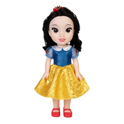 Disney Princess My Friend Snow White Doll