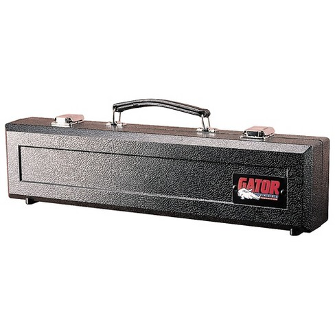 Gator GC Series Deluxe ABS Flute Case - image 1 of 4