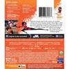 Incredibles 2 (2 Blu-Ray) - image 2 of 2