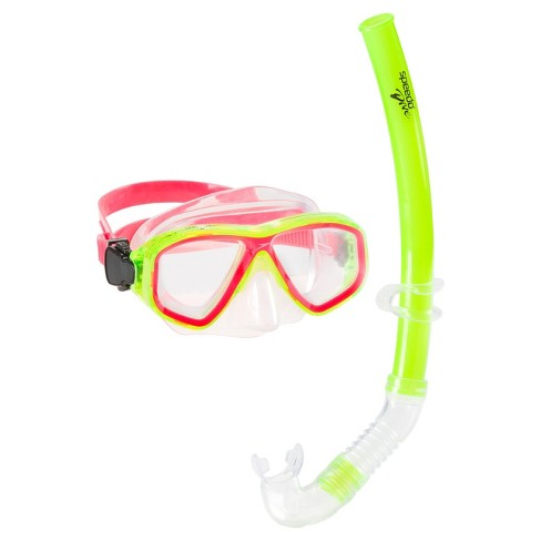 Speedo Surf Gazer Mask