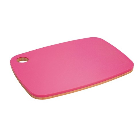 Westinghouse 2 In 1 Cutting Board Large - image 1 of 2