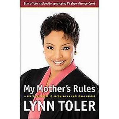 Lynn toler books