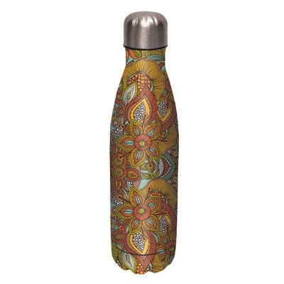 Artisan 17oz Stainless Steel Water Bottle - Eva