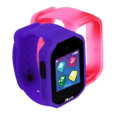 Kurio Watch 2.0 Lavender