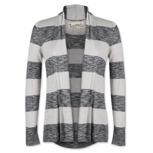 Aventura Clothing  Women's Corinne Sweater - image 1 of 2