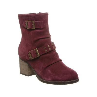 Bearpaw Women's Amethyst Boots