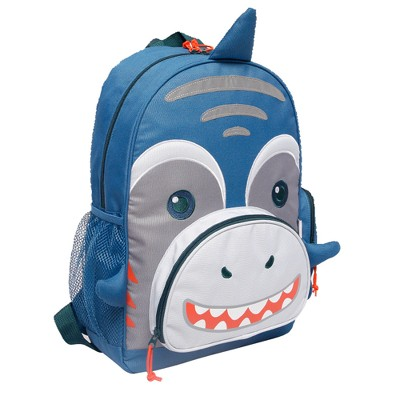 a31a0725f16f The results of the research crckt shark backpack