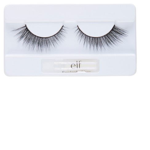 e.l.f. Winged & Bold Luxe Lash Kit - image 1 of 3