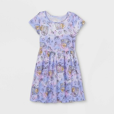 Girls' JoJo Siwa Dress