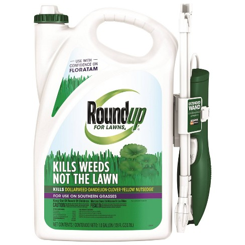 Southern Lawns Wand Weed & Grass - Roundup - image 1 of 1
