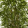 Nearly Natural 4' Twiggy Bamboo Tree - image 2 of 3