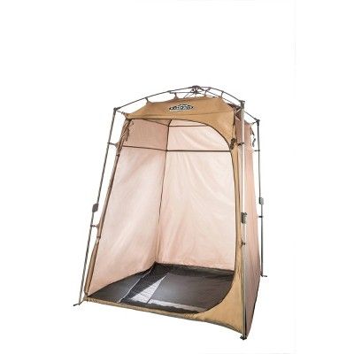 Kamp-Rite Privacy Shelter with Shower