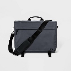 Men's Messenger Bag - Goodfellow & Co™