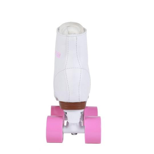 Chicago Girls' Rink Roller Skates - 2 image number null