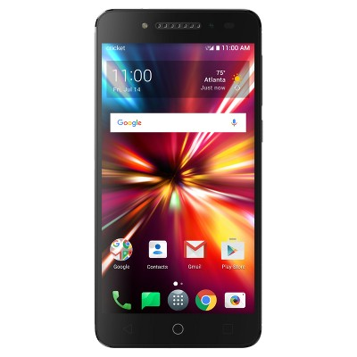 T Mobile Prepaid Cell Phones Target