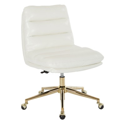 Legacy Office Chair
