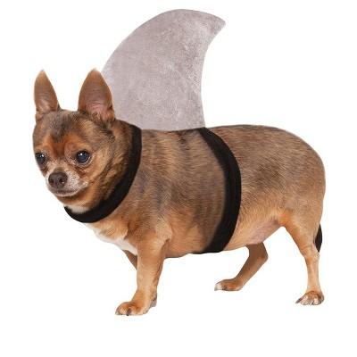 Rubie's Shark Fin Pet Costume