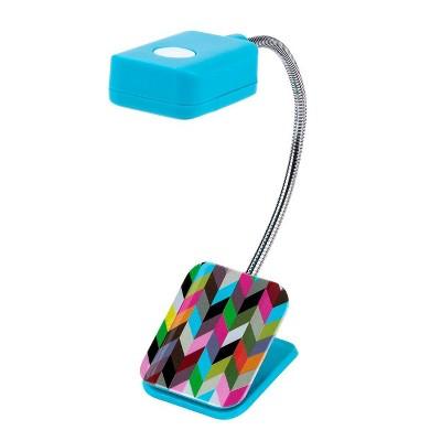French Bull - Ziggy Clip Light LED