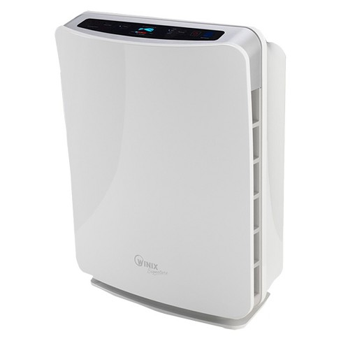 Winix® Signature U450 Air Cleaner 114200 - image 1 of 1