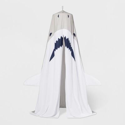 Shark Bed Canopy - Pillowfort™