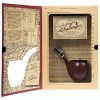 Professor Puzzle Sherlock Holmes The Case of the Smoking Pipe Brain Teaser Puzzle - image 3 of 4