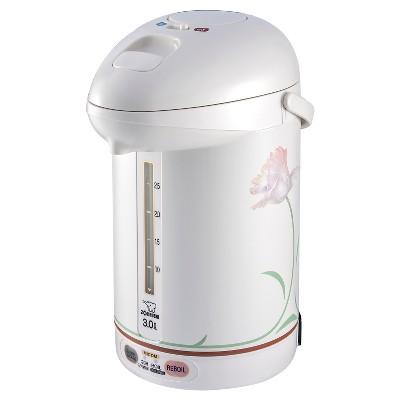 Zojirushi Micom Super Boiler 3 L. - White