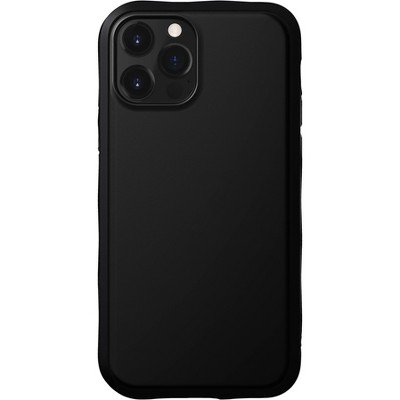 LAUT Apple iPhone 12/12 Pro Crystal Matter 2.0 Phone Case - Quartz