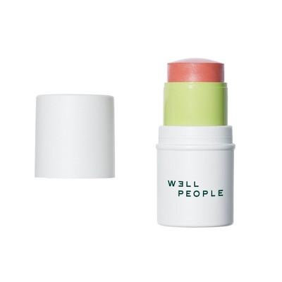W3LL PEOPLE Supernatural Stick Blush - 0.17oz