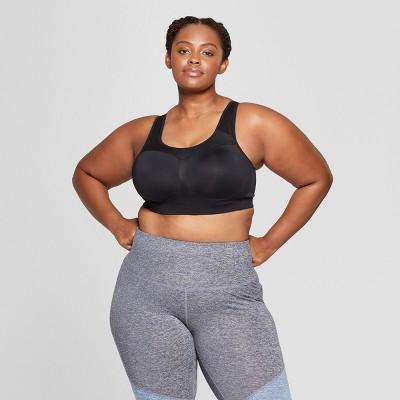 002af36c25 Trending Plus Size Activewear. Women s Performance Plus Power Shape Max  Support Sports Bra - C9 Champion®