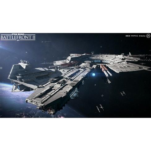 star wars battlefront 2 download ps4