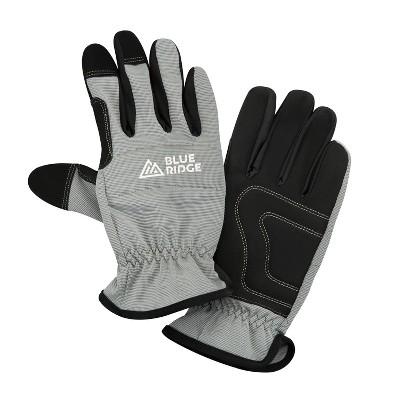 Blue Ridge Tools Multi Purpose Work Gloves