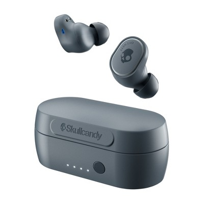 Skullcandy Sesh Evo True Wireless Earbuds