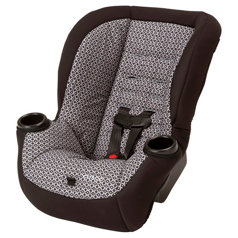 Cosco Apt 50 Convertible Carseat